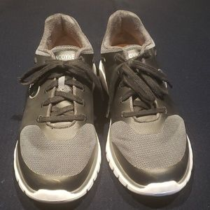 Anodyne Extra Wide Running Shoes